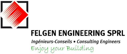 Felgen Engineering SPRL